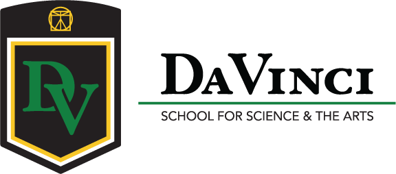 Da Vinci School for Science and the Arts