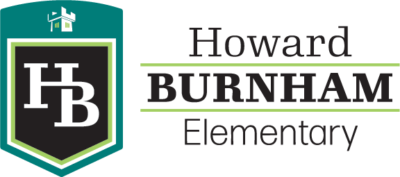 Howard Burnham Elementary