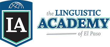 Linguistic Academy of El Paso